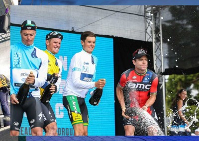 Cadel-Eveans-Ocean-Road-Race