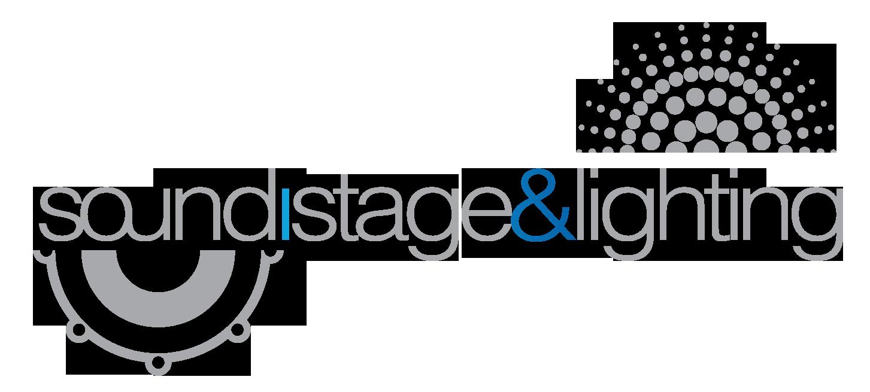 sound-stage-lighting-logo