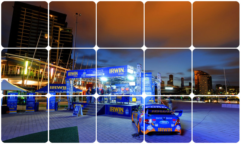 outdoor-stage-trailer-melbourne