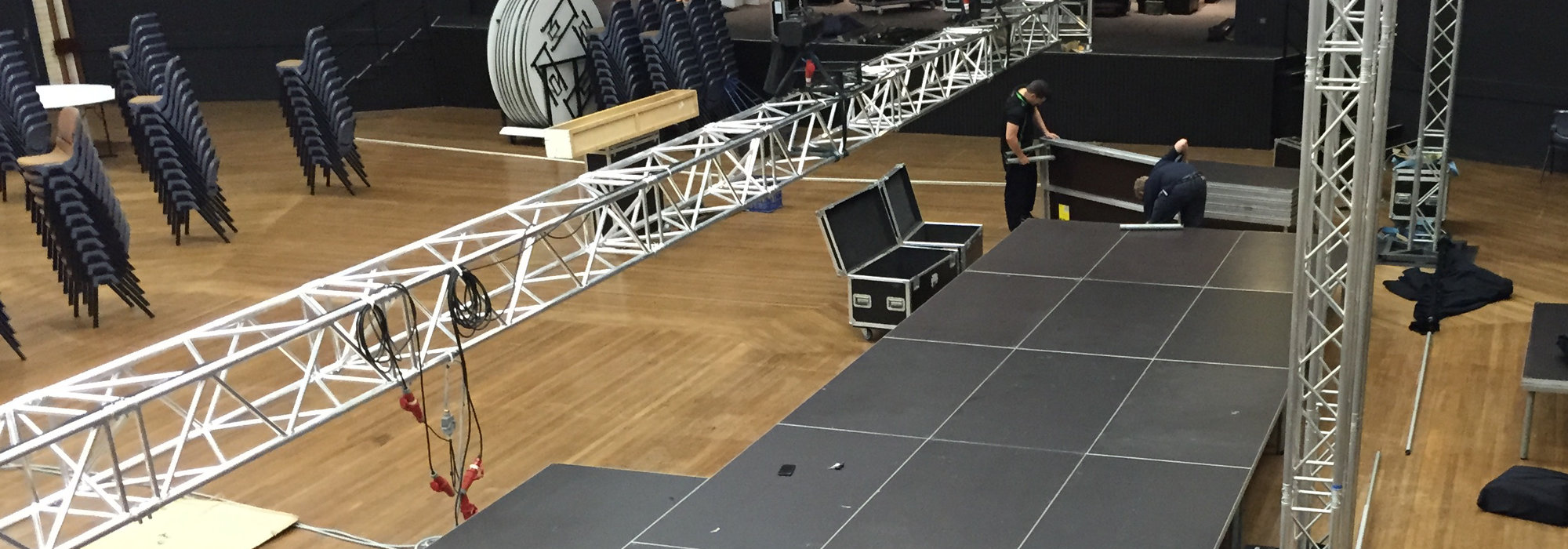 mobile-truss-stage
